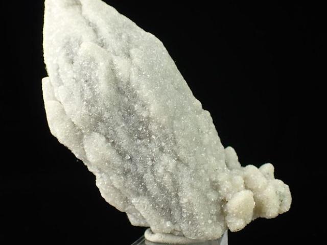 Quarzo Calcite