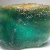 fluorite-verde-blue-kristalianet-shop5