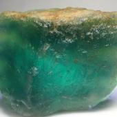 fluorite-verde-blue-kristalianet-shop6