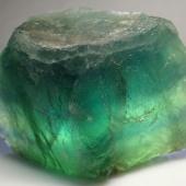 fluorite-verde-blue-kristalianet-shop8