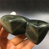 ossidiana6-kristalianet