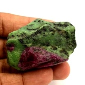 ruby-zoisite-naturale-2
